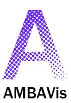 logo AMBAVis